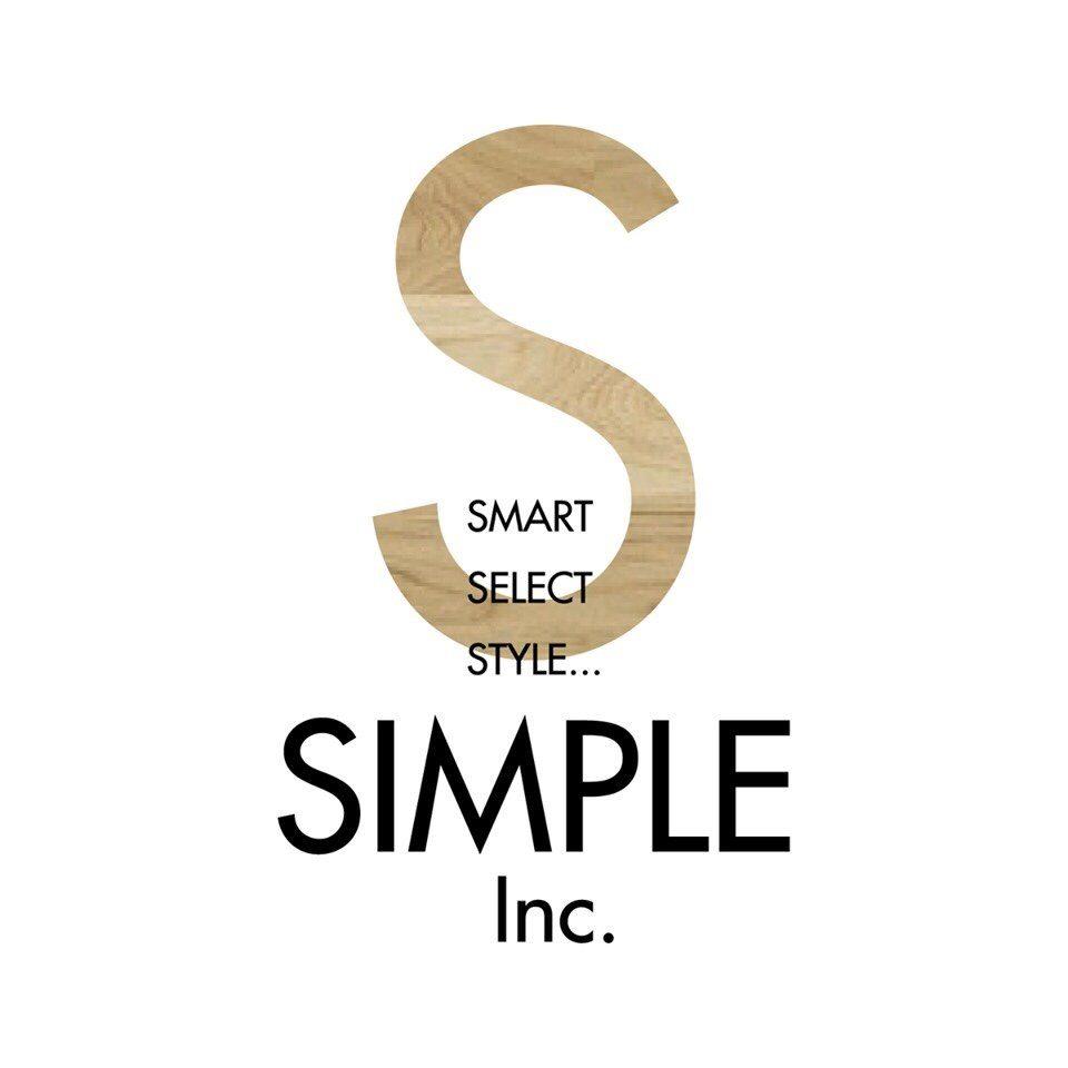 SIMPLE Inc.